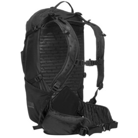 Black Diamond Nitro 26 Mochila, black